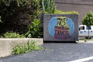 Benning Street Art
