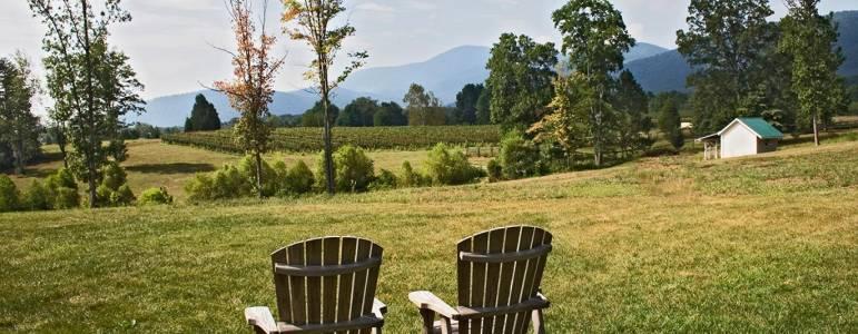 Homes for Sale in Boyce, VA