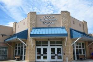 Arcola Elementary School