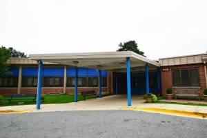 Bannockburn Elementary School
