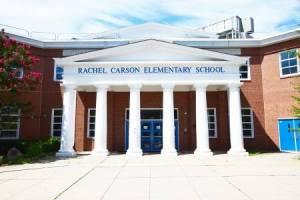 Rachel Carson Elementary School