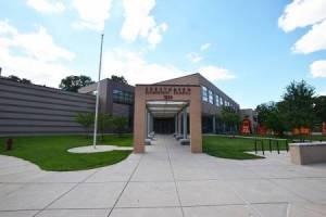 Cresthaven Elementary School