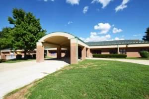 Fairland Elementary School