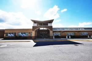 Galway Elementary School