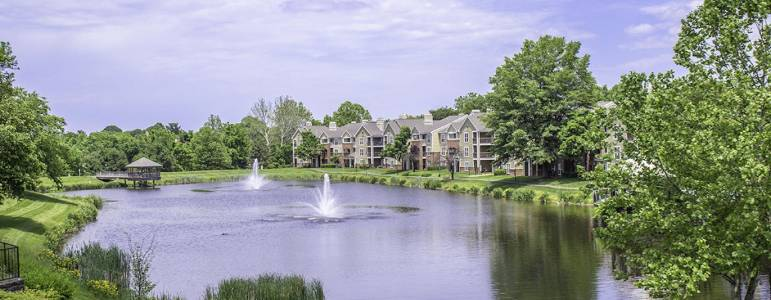 Homes for Sale in Fairfax, VA