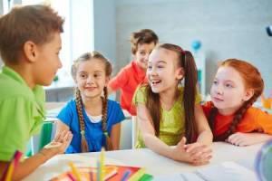 Monocacy Elementary School
