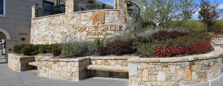 Homes for Sale in Goose Creek