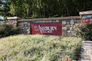 Homes for Sale in Ashburn Village