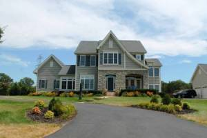 Homes for Sale in Wild Meadows