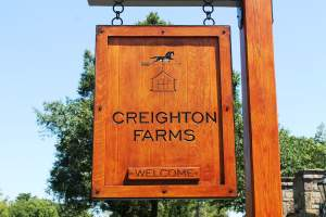 Creighton Farms (20175 Zip Code Guide)