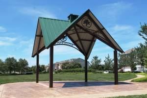 Windermere Pavilion (20148 Loudoun Zip Code Guide)