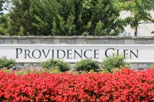 homes for sale in Providence Glen (20152)