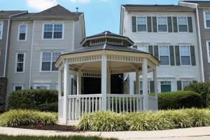 Homes for Sale in Parkside