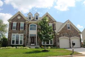 Winsbury Neighborhood homes for sale (20166)