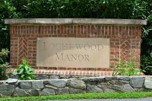 Homes for Sale in Lochewood Manor (20164 Loudoun, VA Zip Code Guide)