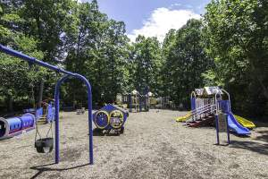 Trailside Park (20147 Loudoun Zip Code Guide)