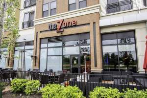 The Zone (20147 Loudoun Zip Code Guide)