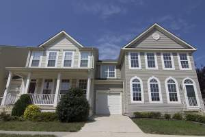 Homes for Sale in Ashburn Village (20147 Loudoun VA Zip Code Guide)