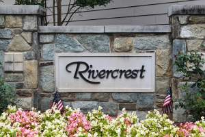 Homes for Sale in Rivercrest (20165 Loudoun, VA Zip Code)