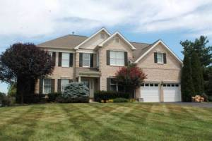 Homes for Sale in Farmwell Hunt