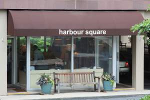 Harbour Square (20024 DC Zip Code Guide)