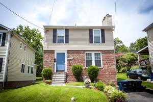 Single Family Home in Woodbridge/Fort Lincoln