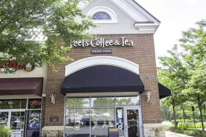 Peet's Coffee & Tea in Brambleton