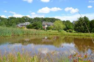Homes for Sale in Quail Pond