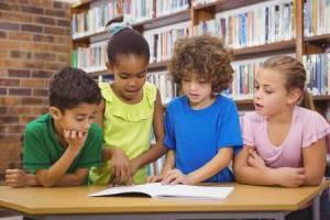 Westfriendship Elementary School