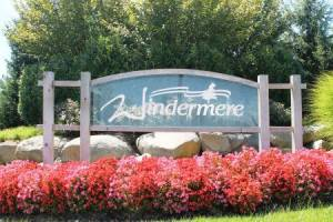 Homes for Sale in Windermere