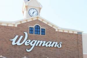 Wegmans (Fairfax, VA)