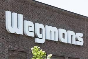 Wegmans (Germantown, MD)