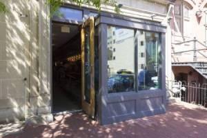 Chinatown Coffee Company (DC)