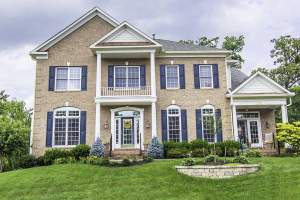 Lakes at Red Rocks Homes for sale leesburg VA