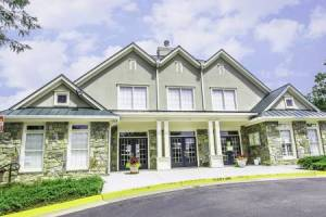 Homes for Sale in Potomac Station