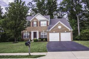 Homes for Sale in Virginia's Manassas Park