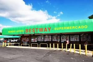 Bestway Supermercado