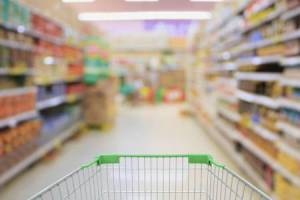 Yekta Deli Imported Grocery