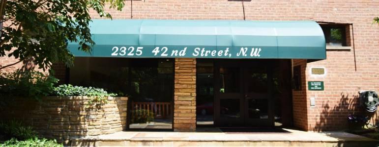 2325 42nd Street Condo
