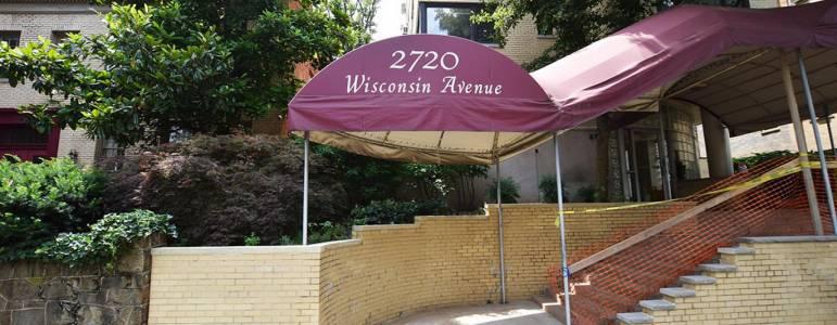 2720 Wisconsin