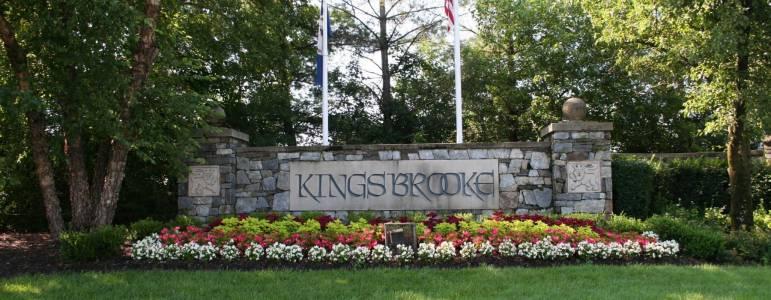 Kingsbrooke