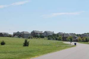 Homes for Sale in Rokeby Hamlet