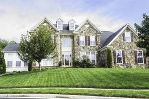 20169 Homes for Sale