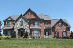 Homes for Sale in Long Meadow Hamlet