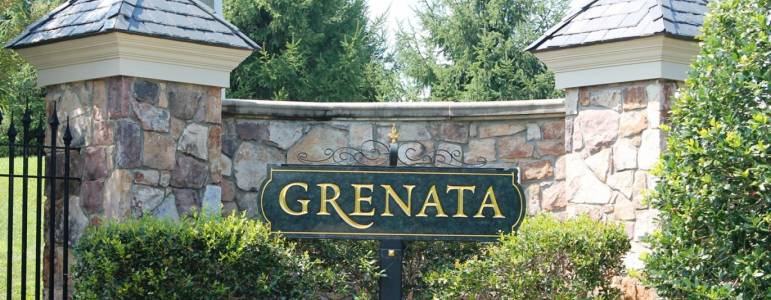 Homes for Sale in Grenata