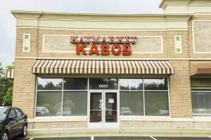 Haymarket Kabob in Haymarket, MD