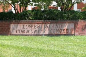 Homes for Sale in Lowes Island