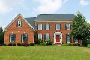 Homes for Sale in Stonebrook Farms Hamlet