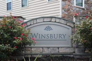 Homes for Sale in Winsbury