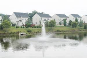 Homes for Sale in Kirkpatrick Farms